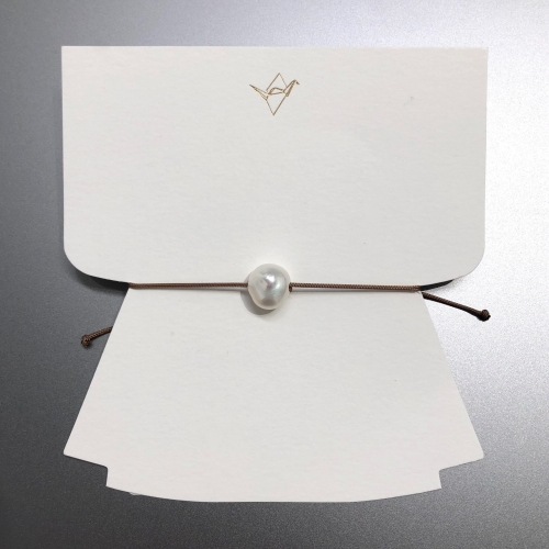 Japanese Bracelets -07