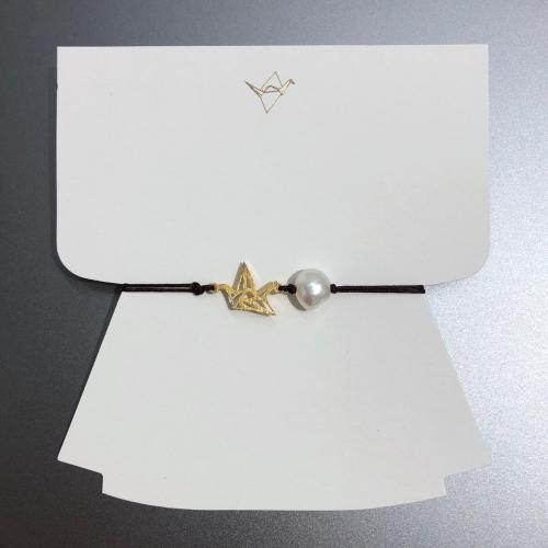 Japanese Bracelets-11