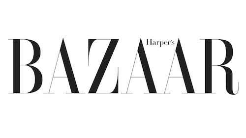harpers-bazaar_abaya-saudi-luxury-online-shop.jpg