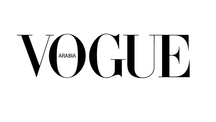 vogue_arabia-abaya-design-online-shop.jpg